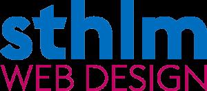 STHLM Web Design